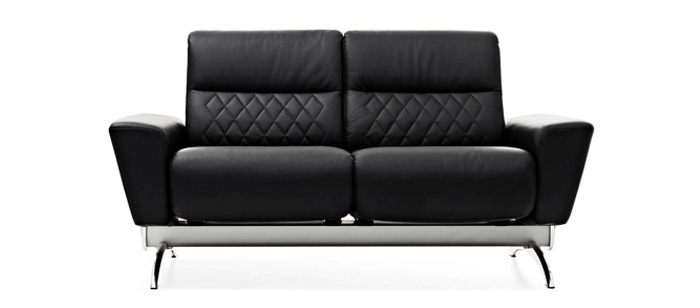 Stressless YOU Sofa Michelle 2 Sitzer